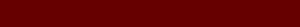 中里有限会社|Nakazato Corporation